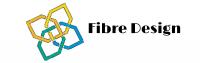 Fibre Design